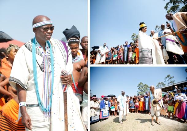 016 MampT Traditional Xhosa Wedding Monica Dart SouthBound Bride