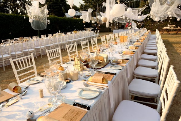 Handmade backyard zimbabwe wedding by nicole du preez karleyne hd the flowers as paper was our concept we only had bouquets these came in the form of babys breath wrapped in lace simple and pretty junglespirit Choice Image