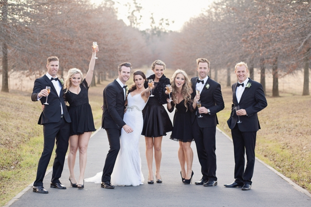 019 tp black tie winter wedding fiona clair southbound bride 019 tp black tie winter wedding fiona clair junglespirit Image collections