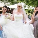 Farm Fête Nutcracker Wedding by Anneli Marinovich {Anna & Piet}