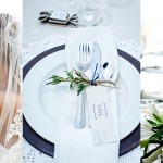 Elegant Safari Thaba Motswere Wedding by Maryke Harper {Melissa & Christian}