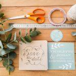Supplier Spotlight: Blooming Wonderful