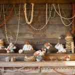 Crepe Cakes & Other Brunch Wedding Dessert Alternatives