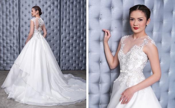 002 SBB Veluz Reyes Rtw 2014 SouthBound Bride