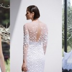 Mira Zwillinger 2014/2015 Collection