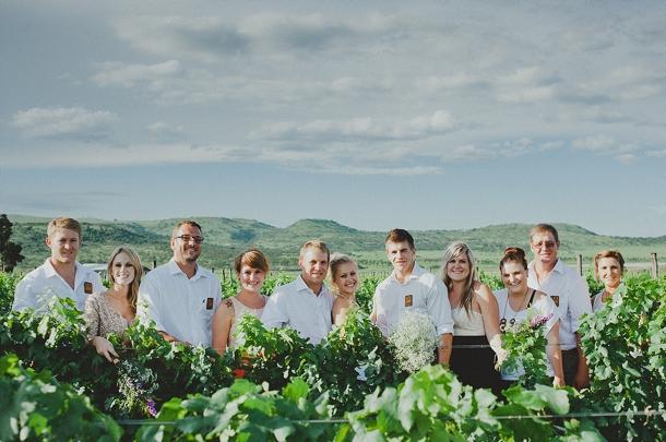The Farm Festival Weddings and Events Wedding Venue