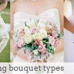 A SouthBound Guide to Bouquet Types