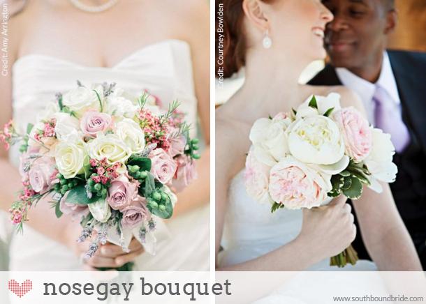 4-southboundbride-bouquet-glossary-nosegay