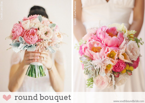 5-southboundbride-bouquet-glossary-round