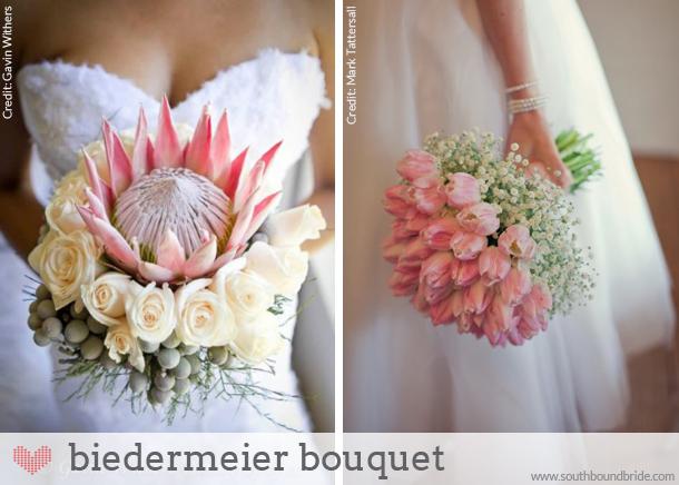 6-SBB-bouquet-glossary-biedermeier