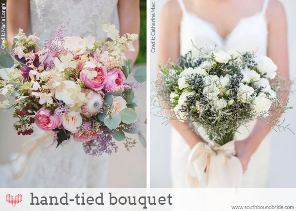 7-southboundbride-bouquet-glossary-hand-tied