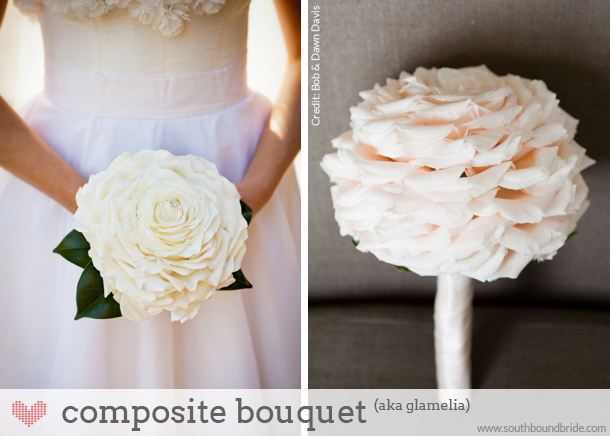 8-SBB-bouquet-glossary-composite