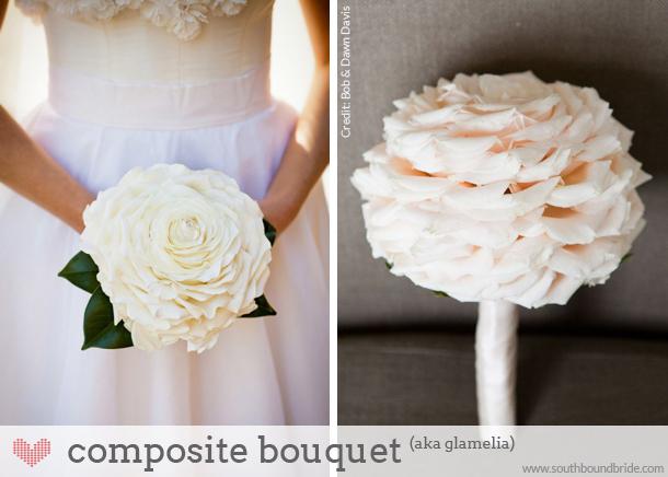 8-SBB-bouquet-glossary-composite