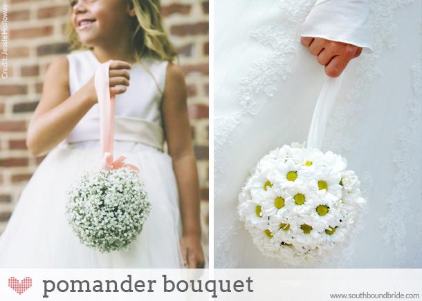 9-SBB-bouquet-glossary-pomander