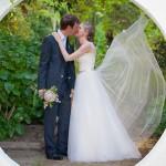 Fynbos Garlands Natte Valleij Wedding by Abigail K. {Gem & Ben}