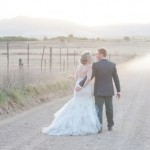 Country Vintage Delsma Farm Wedding by Nicole Rich {Ilani & Albert}