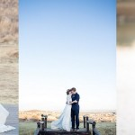 Handcrafted Picnic Wedding by Howling Moon Photography {Marilet & Leon}