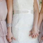 Peonies & Lace Wedding at The Cradle by picture me&u {Nadja & Adriaan}