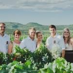 Bright Farm Festival Wedding by Casey Pratt Photography {Suzaan & Pieter}