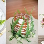 Fern Wedding Details