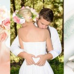Pastel Boho Styled Shoot by Kaitlyn de Villiers Photography
