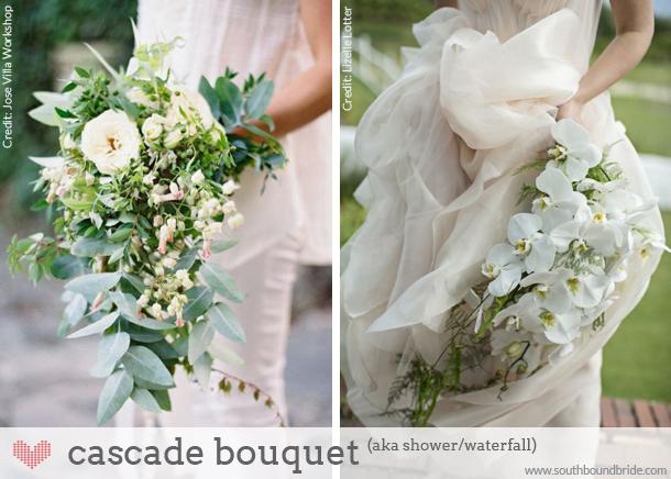 southboundbride-bouquet-glossary-cascade