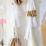 Kraft/Brown Paper DIY Roundup