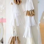 Kraft/Brown Paper DIY Roundup