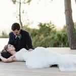 Travel Themed Old Mac Daddy Wedding by Yolandé Marx {Marli & Pieter}