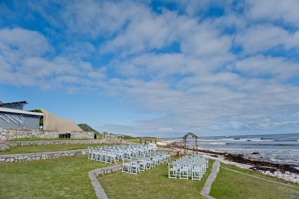 How Much Is It To Ship A Car >> Beach Blues Soetwater Resort Wedding by Cheryl McEwan {Sarah & Trevor}
