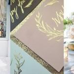 Inspiration Board: Lovely Laduree