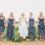Natural Rustic Makojalo Op-Stal Wedding by Carolien & Ben Photography {Cristi & Jason}