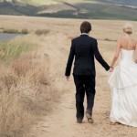 Chic Navy & Gold Saronsberg Wine Estate Wedding by Piteira Photography {Chrizanda & JP}