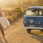 Forest Fairytale Beloftebos Wedding by Sybrand Cillié {Inge & Ruan}
