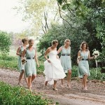Charming Country Roodezand Wedding by welovepictures {Lee-Ann & Mark}