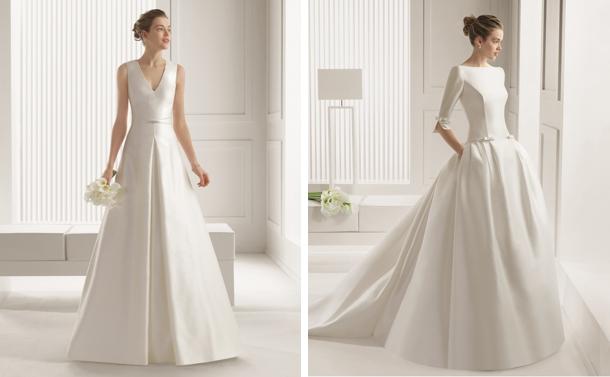 008-southboundbride-rosa-clara-2015-wedding-dresses