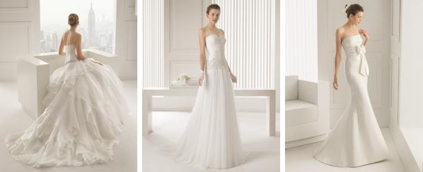 011-southboundbride-rosa-clara-2015-wedding-dresses – SouthBound Bride