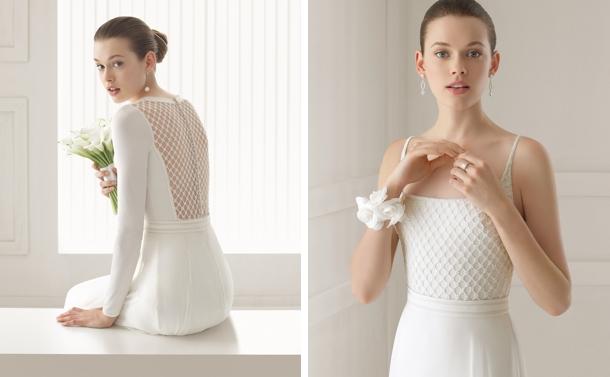 012 southboundbride rosa clara 2015 wedding dresses