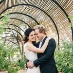 Organic Elegance Babylonstoren Wedding by welovepictures {Janina & Léan}
