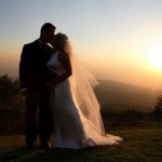 Portrait of a Marriage: Carmen & Costa