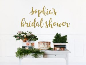 Bridal-Shower-Banners-from-Etsy