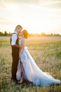 Ombre-Wedding-Dress