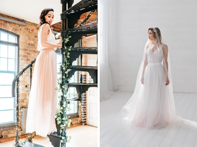 Ombre-Wedding-Dress