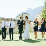 Olive & Navy Tokara Wedding by Aglow Photography {Tamsyn & Gerrit}