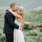 Blush Forest Beloftebos Wedding by Charlene Schreuder {Chloe & Gus}