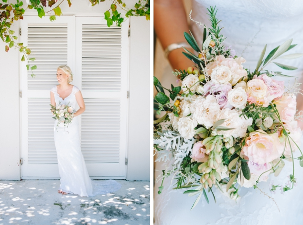 Natural Light Wedding Photography: Rustic Charm Wedding By Natural Light Photography