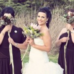 Vintage Farm-style Klipskuur Wedding by Hello Love Photography {Nadine & Joe}