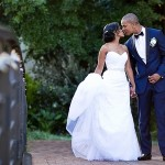 Elegant Waterfront Wedding at the One & Only Cape Town by Lindy Photography {Olivia & Salubona}