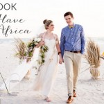 Get the Look: We All Have Roots in Africa