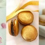Supplier Spotlight: Lady Macaron